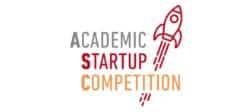 2019 Academic startup