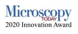 Microscopy Today 2020