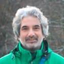 Massimo Vassalli