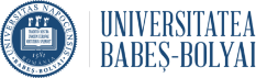 Romania Babeș-Bolyai University
