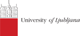 Slovenia University of Ljubljana