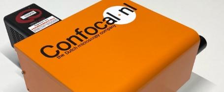NL5 innovation Confocal